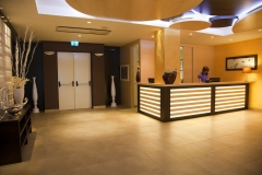 Hotel Modica
