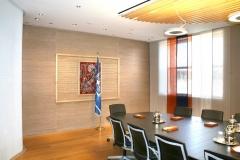 Uffici FAO