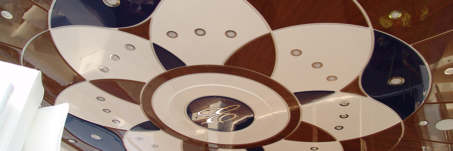 Benvenuti sul nuovo sito di F C T Italy Design