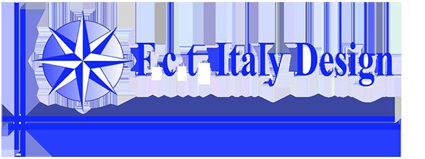 FCT Italy Design